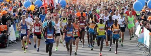 Marathon_20160528
