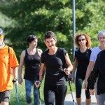NordicWalking1