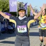 Schinzel_Ursula_Route_du_Vin_20120930_finish__DSC9813