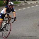U_bike_20120708_2