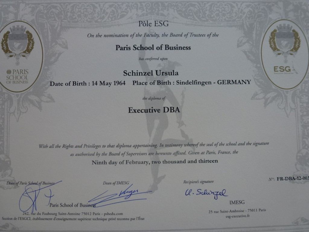 Schinzel_Ursula_DBA_PSB_