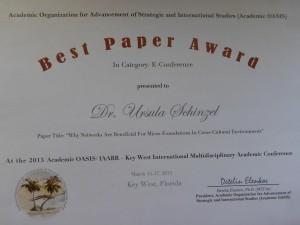 Best_ePaper_Award