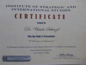 Certificate_MIAMI2015