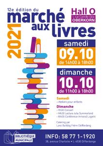 Affiche--Marché-aux-livres-20210909